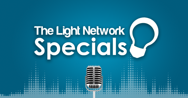 TLN Specials 003 – MSOP Lectureship, Part 2