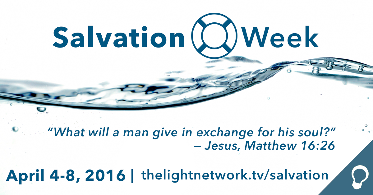 SalvationWeek_2016