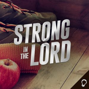 Strong_In_The_Lord--SM