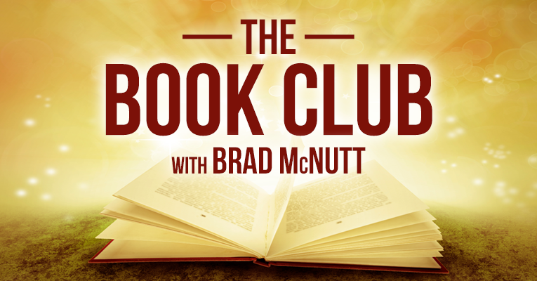 The Book Club 007