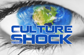"""A Symposium on the Christian's Relationship to Civil Authorities – Part 3"" (Culture Shock S2E5)"
