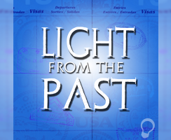 """""""Jews in the First Century"""" (Light from the Past S3E1)"""