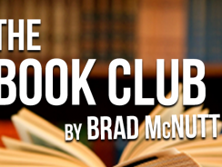 """Classic: David – A Man of Passion and Destiny"" (The Book Club S3E10)"