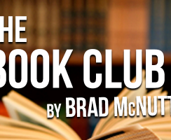"""Cutting Edge: The End of Me"" (The Book Club S2E13)"