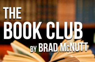 """Classic: Living By the Book"" (The Book Club S3E2)"