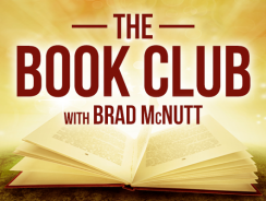 The Book Club 005