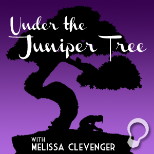 UnderTheJuniperTree