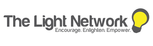 The Light Network