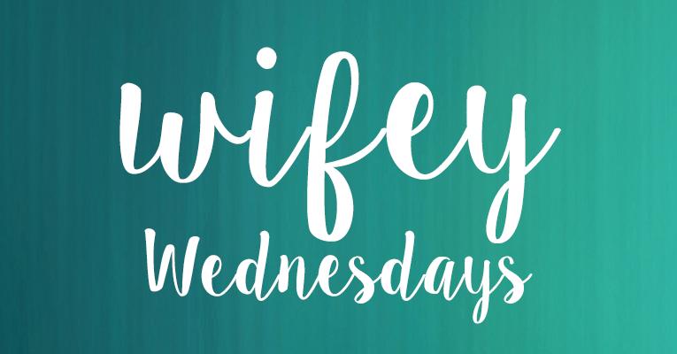 """""""Peter Forgiveness"""" (Wifey Wednesdays S7E5)"""
